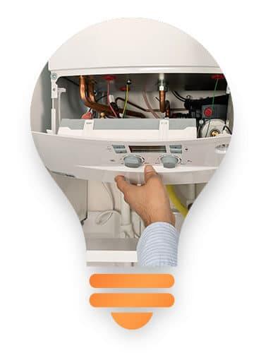 Chauffage électrique-autres-services-confort-woluwe-Saint-Lambert