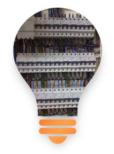 Votre vidéophone installé par des professionnels-electricite-et-videophonie-confort-woluwe-Saint-Lambert